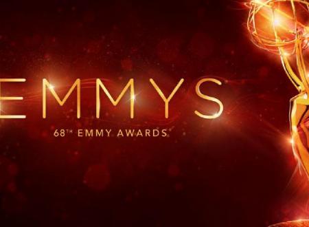 EMMY AWARDS 2016: Tutti i vincitori!