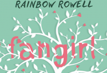 "Anteprima: ""Fangirl"" di Raibow Rowell"