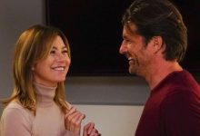Grey's Anatomy: Recensione 13×02: Catastrophe and the Cure