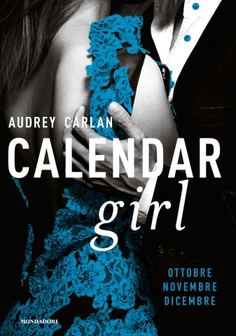 Cover-Calendar-Girl-vol-4-337x480