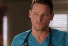 Grey's Anatomy: Recensione 13×04: Falling Slowly