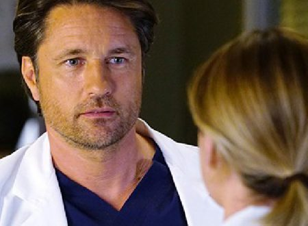 Grey's Anatomy: Recensione 13×03: I Ain't No Miracle Worker