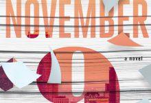 """Anteprima: """"Novembre 9"""" di Colleen Hoover"""