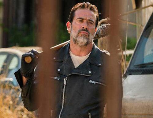 The Walking Dead: Recensione 7×04: Service/Al tuo servizio