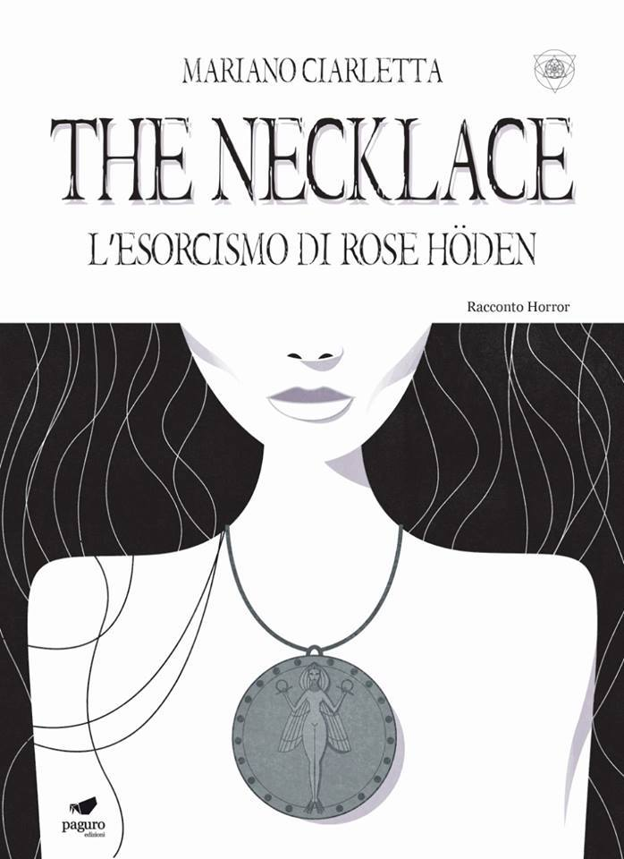 the-necklace-lesorcismo-di-rose-hoden