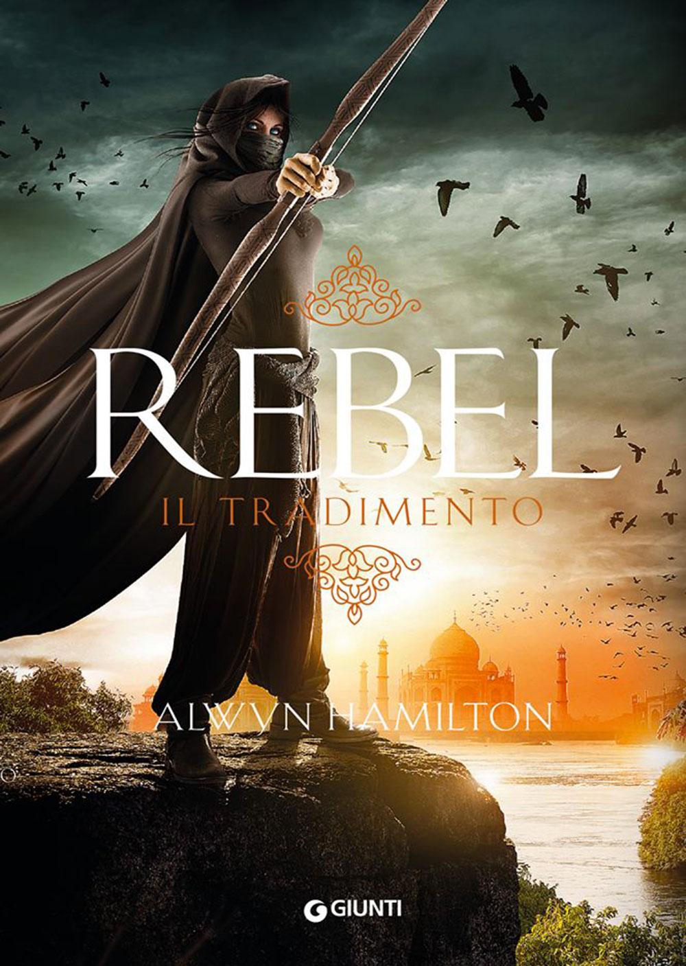 rebel-2