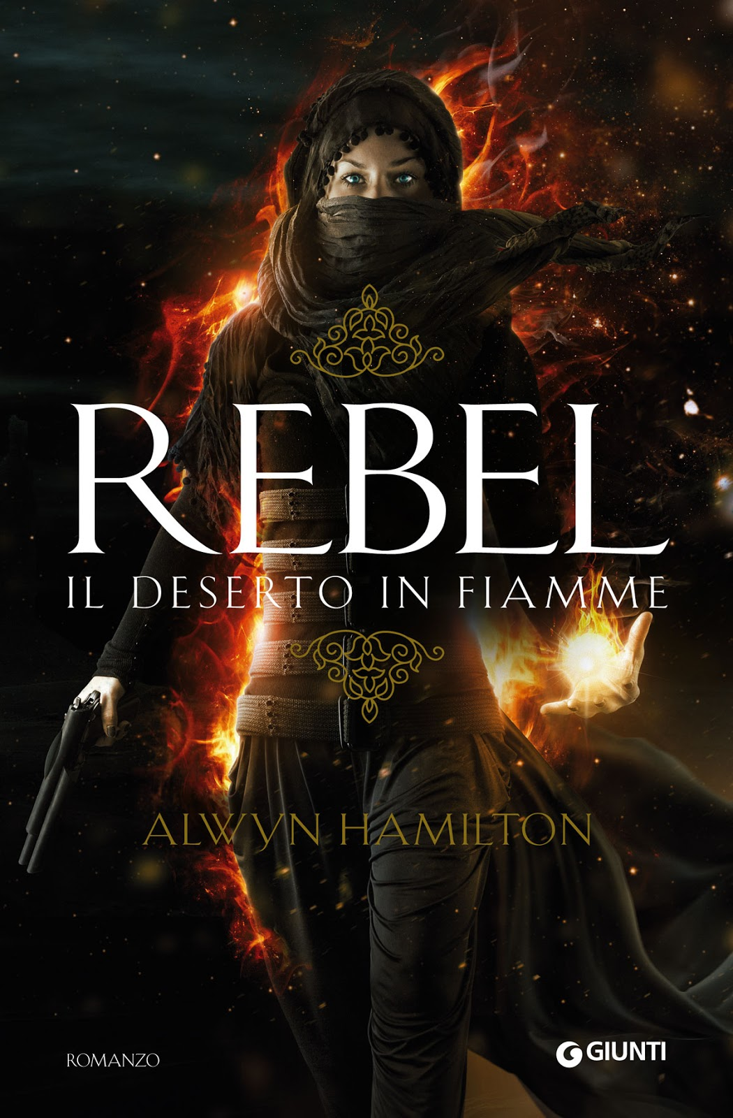 rebel-il-deserto-in-fiamme