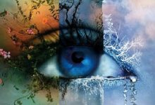 """Recensione: """"Unravel me"""" di Tahereh Mafi (+ Shatter me)"""