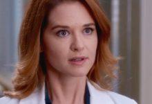 Grey's Anatomy: Recensione 13×13: It Only Gets Much Worse