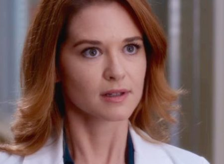 Grey's Anatomy: Recensione 13×13: It Only Gets Much Worse