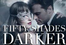 Film: Fifty Shades Darker: Le differenze tra libro e film.