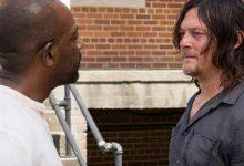 The Walking Dead: Recensione 7×10: New Best Friends/Uniti