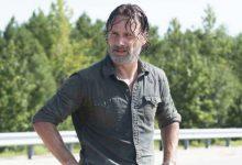 The Walking Dead: Recensione 7×09: Rock in the Road/Ci vuole coraggio