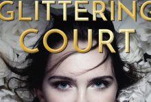 """Recensione: """"The Glittering Court"""" di Richelle Mead"""