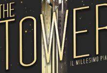 "Anteprima: ""The tower. Il millesimo piano"" di Katharine McGee"