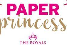 "Anteprima: ""Paper Princess"" di Erin Watt"