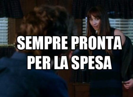 Pretty Little Liars: Recensione 7×18: Choose or Lose