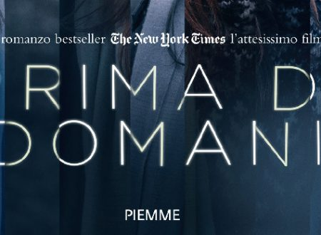 Before I fall: Recensione libro & film