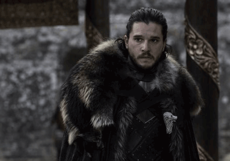 Game Of Thrones: Recensione 7×07 (SEASON FINALE): The Dragon and the Wolf