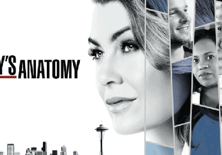 "Grey's Anatomy: Recensione 14×01/02: ""Break Down the House/Get Off on the Pain"""