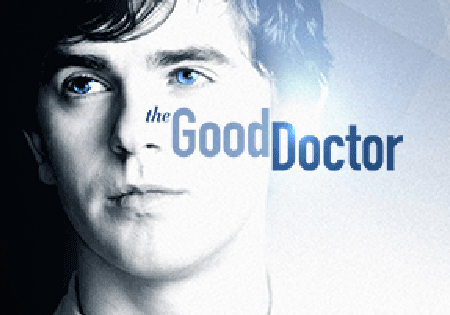 The Good Doctor: Recensione 1×01: Burnt Food (PILOT)