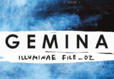 "Anteprima: ""GEMINA Illuminae file – 02"" di Amie Kaufman, Jay Kristoff"