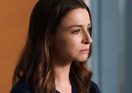 "Grey's Anatomy: Recensione 14×03: ""Go Big or Go Home"""