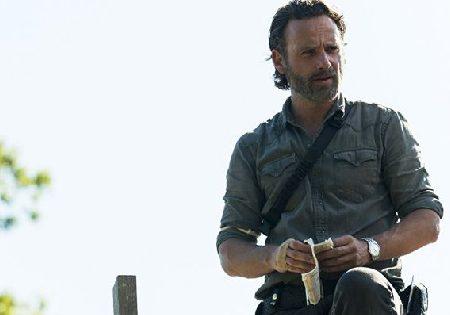 The Walking Dead: Recensione 8×01: Mercy/Possa la mia misericordia prevalere sulla mia ira
