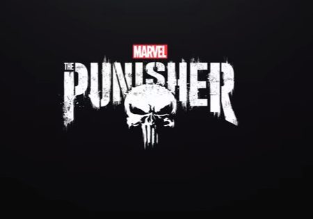 Recensione: The Punisher – Stagione Uno
