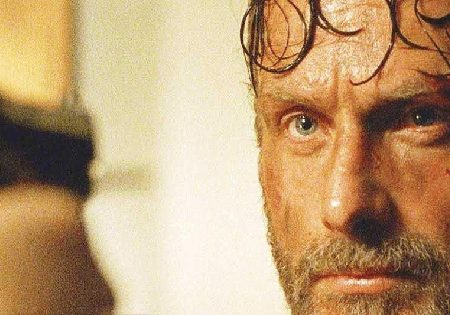 The Walking Dead: Recensione 8×03: Monsters/Il mostro che è in noi