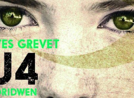 "Anteprima: ""U4. Koridwen"" di Yves Grevet"