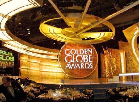 Golden Globes 2018: Tutti i vincitori