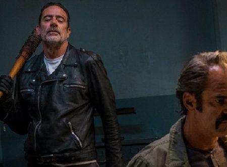 The Walking Dead: Recensione 8×15: Worth/Il valore