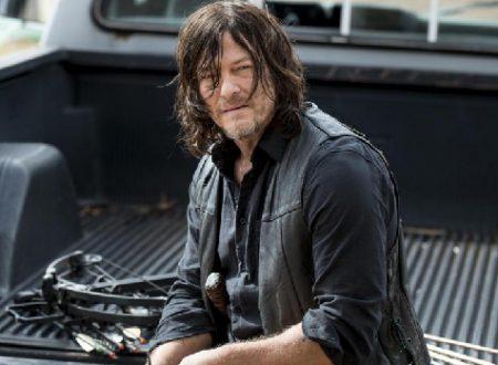 The Walking Dead: Recensione: 8×14: Still Gotta Mean Something/La parola di un uomo