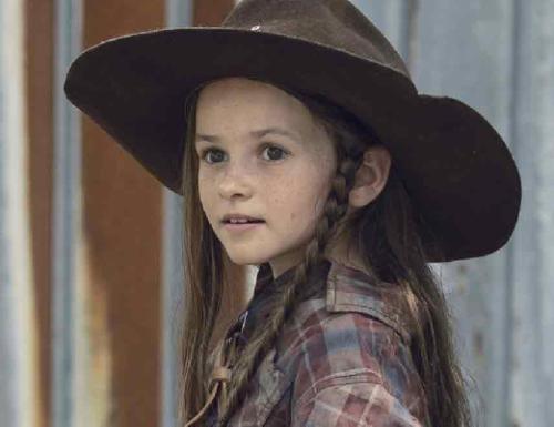 The Walking Dead: Recensione 9×06: Who Are You Now?/Chi sei adesso?