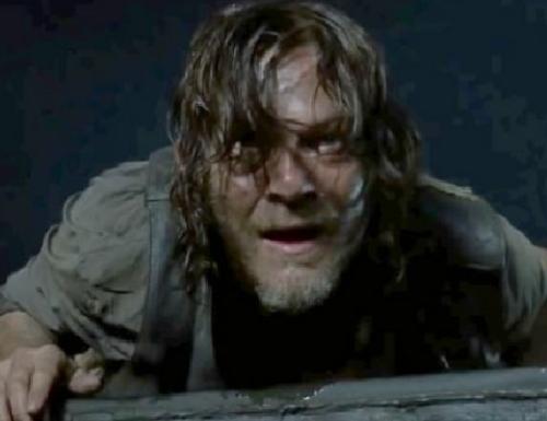 The Walking Dead: Recensione 9×08 (MID-SEASON): Evolution/Sussurri