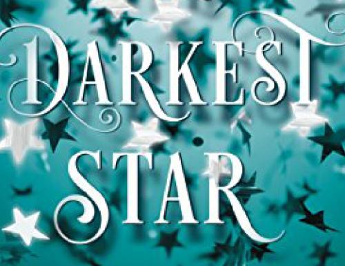 """Recensione: """"The Darkest Star. Il Libro di Luc"""" di Jennifer L. Armentrout"""