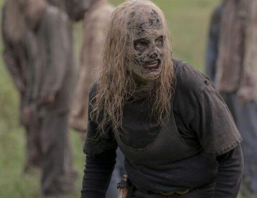 The Walking Dead: Recensione 10×02: We Are the End of the World/Noi siamo la fine del mondo