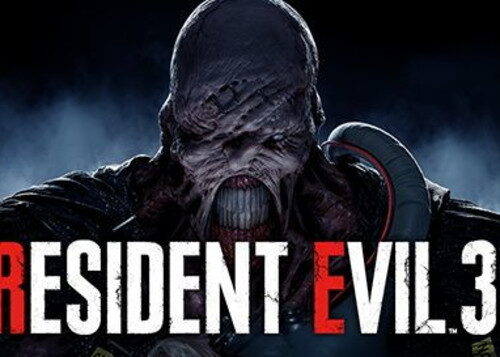 RESIDENT EVIL 3 GAMEPLAY E OPINIONE