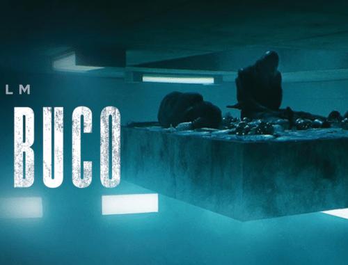Il Buco (Netflix): Recensione