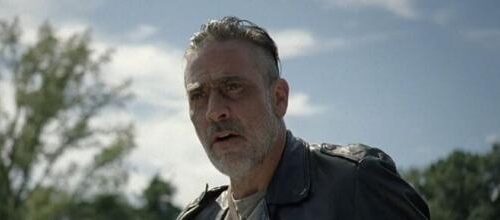 The Walking Dead: Recensione 10×14: Look at the Flowers/Guarda i fiori