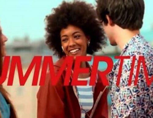 Summertime (Netflix): Recensione