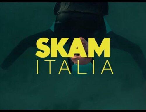 Skam Italia 4: Recensione