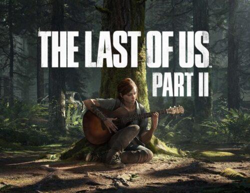 The Last of Us 2: Recensione