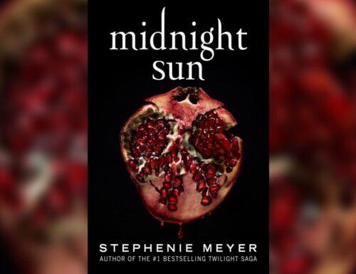 Midnight Sun: Recensione