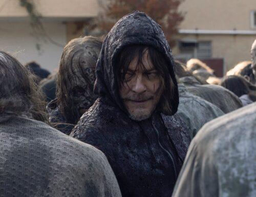 The Walking Dead: Recensione 10×16 (SEASON FINALE): A Certain Doom/Una morte certa