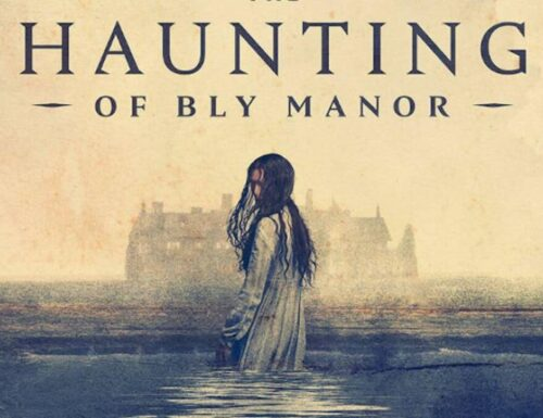 The Haunting Bly Manor: Recensione (Netflix)