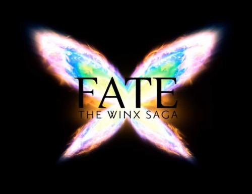 FATE – The Winx Saga: Recensione (Netflix)