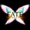 FATE - The Winx Saga: Recensione (Netflix)