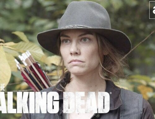 The Walking Dead: Recensione 10×17: Home sweet home/Casa dolce casa